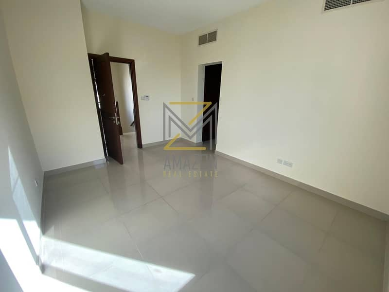2 standalone in arabian ranches 1 cash price