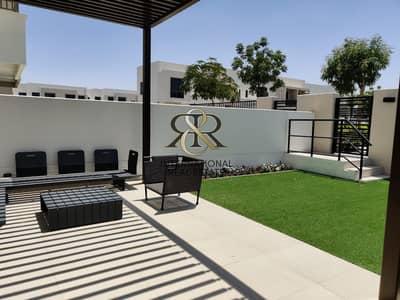 4 Bedroom Villa for Sale in Town Square, Dubai - Brand New 4 Bedrooms   Vacant   Premium Community