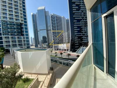 شقة فندقية  للبيع في الخليج التجاري، دبي - Amazing Sea View / Guaranteed ROI 8% / Walking distance BurjKhalifa / Daman Maison Prive