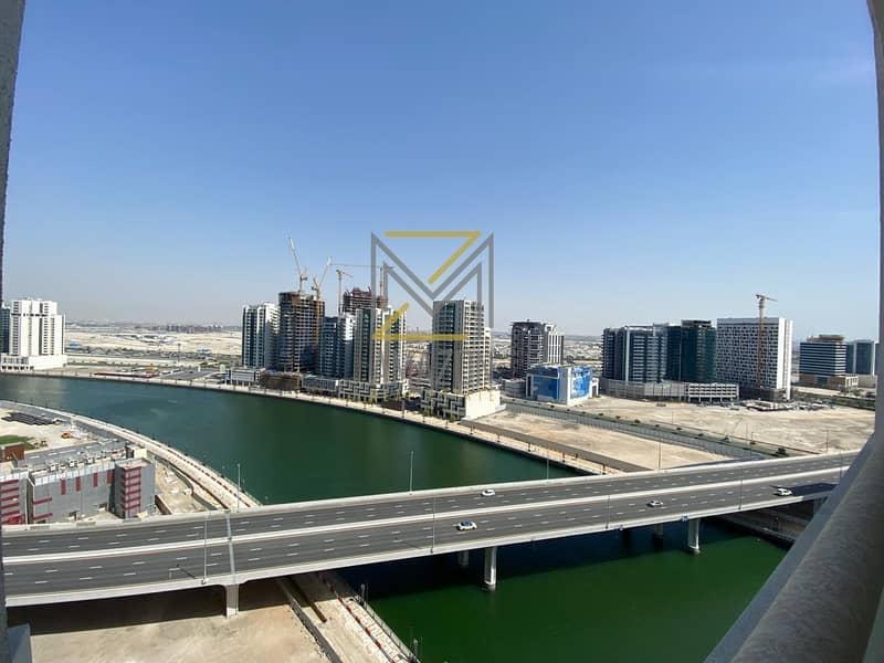 2 Amazing Sea View / Guaranteed ROI 8% / Walking distance BurjKhalifa / Daman Maison Prive