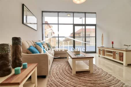 شقة 1 غرفة نوم للبيع في قرية جميرا الدائرية، دبي - Brand New 1BR City Apartmemts JVC