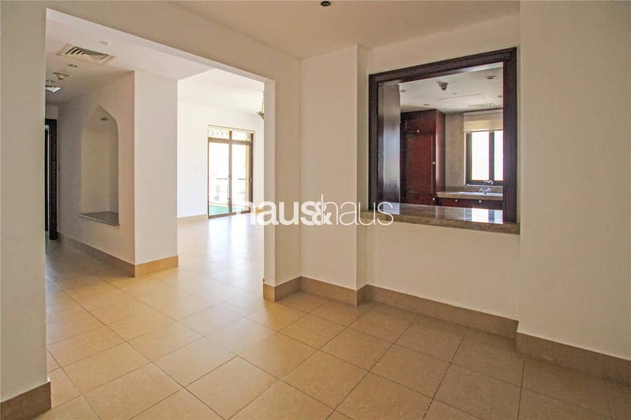 2 Best Layout | 2 bed + Study| Immaculate