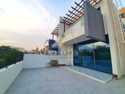 فیلا 4 غرف نوم للبيع في قرية جميرا الدائرية، دبي - Excellent Location  4BR VILLA FOR SALE