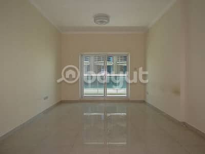 Spacious 2 Bed + Storage | Canal Views | 6 Cheq