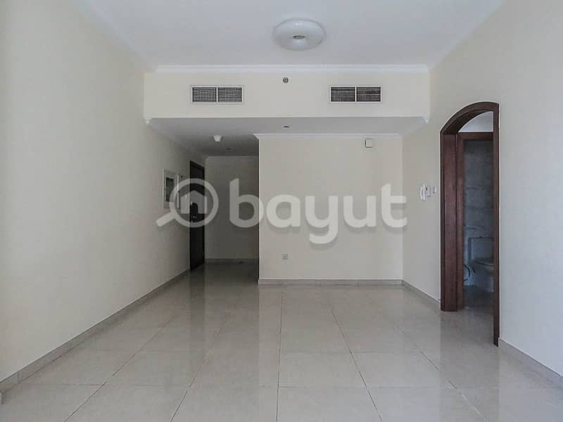 2 Spacious 2 Bed + Storage | Canal Views | 6 Cheq