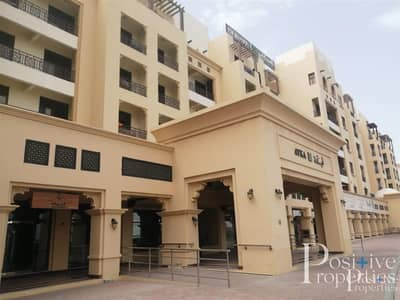 2 Bedroom Flat for Rent in Al Mamzar, Dubai - Reduced Price | 2 BR| Big Size | Mamzar Beach Access
