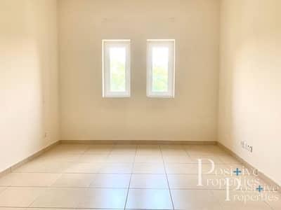 فیلا 5 غرف نوم للايجار في المرابع العربية، دبي - RESTORED | High Ceiling | Enormous Plot