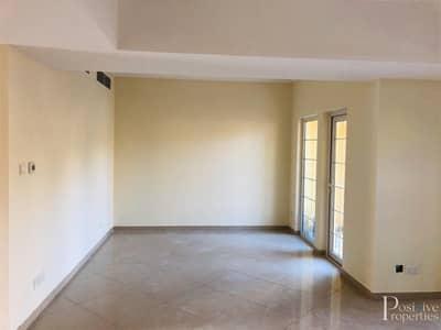 فیلا 2 غرفة نوم للايجار في دبي لاند، دبي - Ready To Move In- 2 bed in Al Waha Save