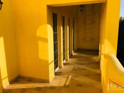 2 Bedroom Villa for Rent in Dubailand, Dubai - Spacious 2 Bed   Ready to Move  