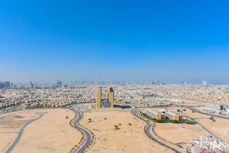 3 Bedroom Flat for Rent in Dubai Science Park, Dubai - Best Location|Fabulous View|Higher Floor