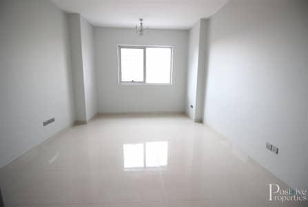 فلیٹ 1 غرفة نوم للايجار في أرجان، دبي - 1 Cheque|Without Balcony|Brand New