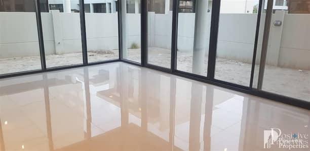 3 Bedroom Townhouse for Rent in DAMAC Hills (Akoya by DAMAC), Dubai - BRAND NEW || WARRANTY || NOT FACING EMPTY PLOT