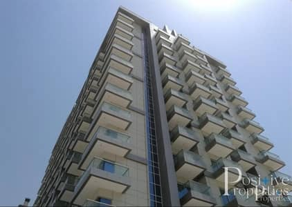 Studio for Sale in Dubai Sports City, Dubai - Reduced Price/ Hot Deal/Golf/Canal View
