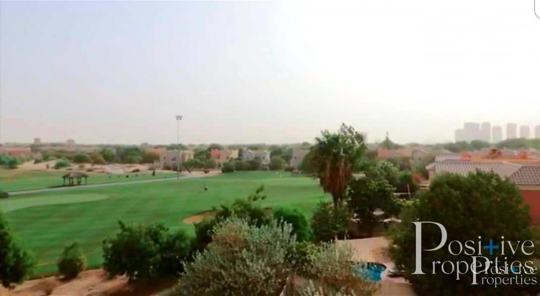 2 Reduced Price/ Hot Deal/Golf/Canal View