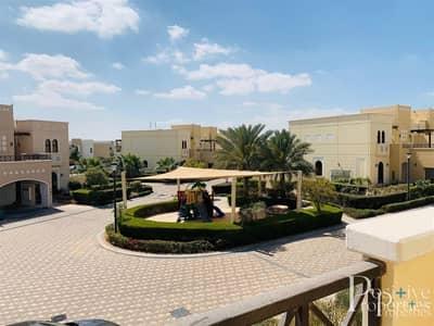 4 Bedroom Villa for Sale in Mudon, Dubai - 4 BR Mudon Townhouse Villa for Sale / Negotiable
