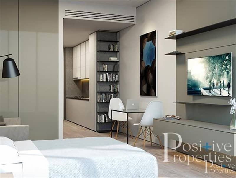 2 INVESTMENT DEAL | PAYMENT PLAN | 2 BED