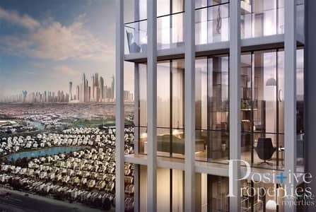 3 Bedroom Apartment for Sale in Jumeirah Village Circle (JVC), Dubai - BEST PAYMENT PLAN | NO COMMISSION  | 3BED