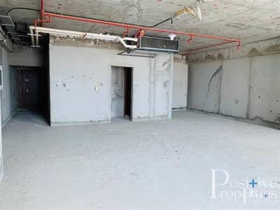 Floor for Sale in Jumeirah Lake Towers (JLT), Dubai - INVESTORS DEAL | FULL FLOOR | BRAND NEW