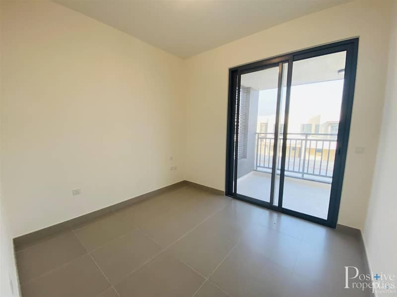 5 Bedroom   Type 3 E   Full Pool View   Ready