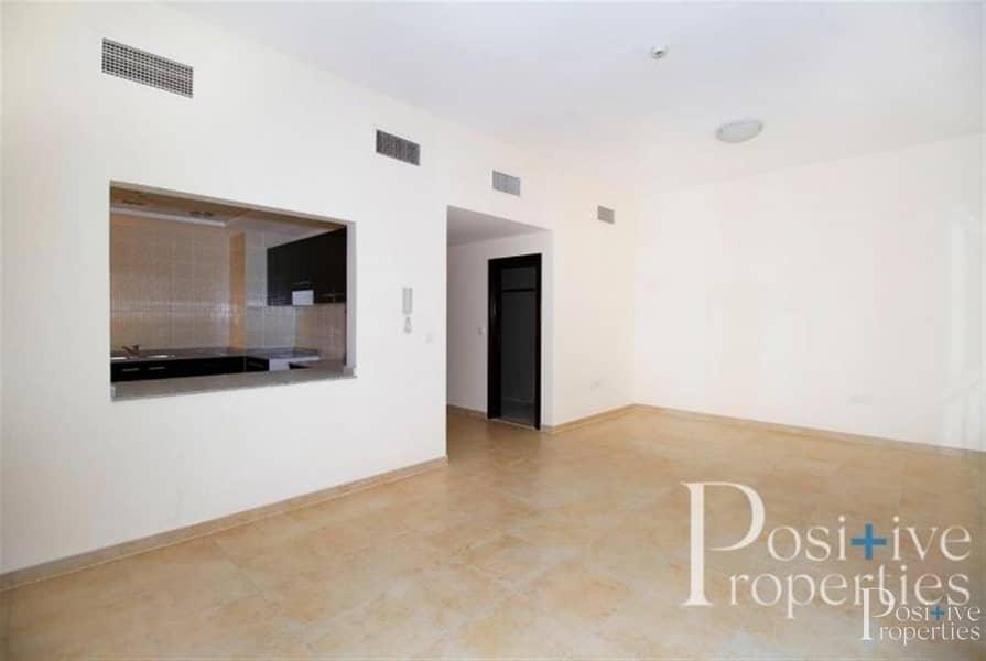 2 HOT DEAL! Three Bedroom Ground Floor Terrace For Sale