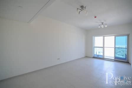 فلیٹ 3 غرف نوم للايجار في مجمع دبي للعلوم، دبي - Big Layout |Brand New|Top Floor