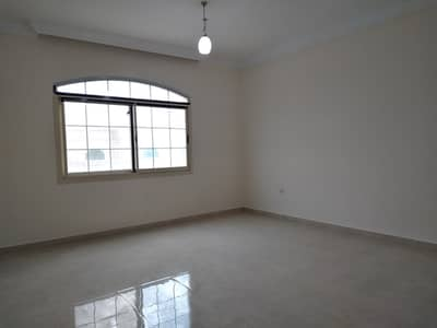 2 Bedroom Villa for Rent in Mohammed Bin Zayed City, Abu Dhabi - STUNNING CLASSIC & HUGE SPACIOUS 2BHK + BUILT IN WARDROBE IN MBZ CITY