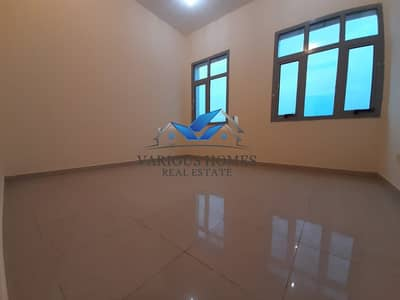 1 Bedroom Apartment for Rent in Al Nahyan, Abu Dhabi - Fantastic 1 Bedroom Hall Apartment at Al Nahyan Camp For 45k