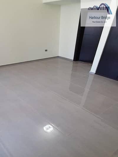 Studio for Sale in Business Bay, Dubai - Best Price Studio Ready to move in.