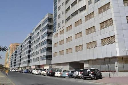 6 cheques | 620 sq ft | Mandarin Building |