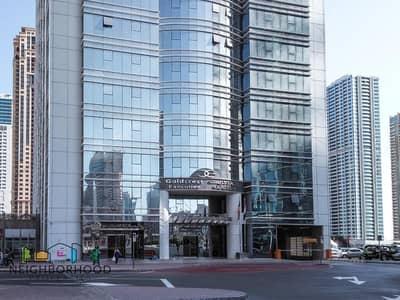 Studio for Sale in Jumeirah Lake Towers (JLT), Dubai - Hottest Deal!!! I Studio I Goldcrest Executive I for Sale
