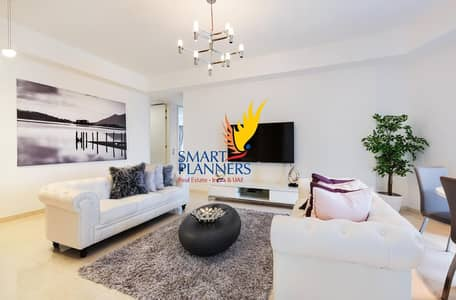 2 Bedroom Apartment for Rent in DIFC, Dubai - Huge unit | modern furnishings | chiller free