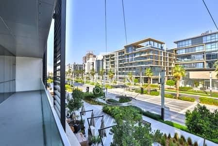 شقة 3 غرف نوم للبيع في جميرا، دبي - Modern Layout | 3Bedroom Apt | City Walk