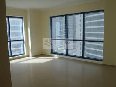 2 Bedroom Flat for Sale in Jumeirah Lake Towers (JLT), Dubai - Spacious Unit | Ensuite 2Br+Study | Close to Metro