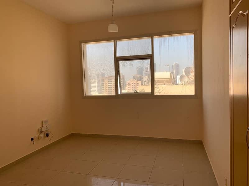 شقة في النهدة 17000 درهم - 4604520