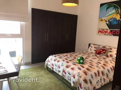 تاون هاوس 3 غرف نوم للبيع في مدن، دبي - Pay 25% and Move-In Now   No Commission Fee