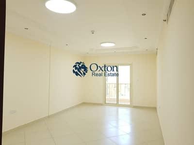 2 Bedroom Flat for Rent in Al Taawun, Sharjah - Luxury 2-BHK Master Room Wardrobes In Taawun