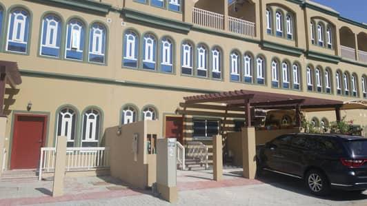 3 Bedroom Villa for Sale in Ajman Uptown, Ajman - Beautiful 3 Bedroom Villa for Sale in Uptown Ajman. . !