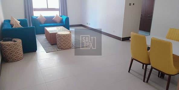 2 Bedroom Hotel Apartment for Rent in Jumeirah, Dubai - On Offer | All Inclusive | Completely Furnished