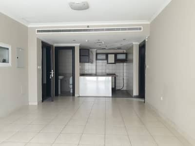 New Muwaileh Luxurious Parking Free 1BHK Only 26K with 2WR/Central Ac/Finest Kitchen at Prime Area of New Muwaileh