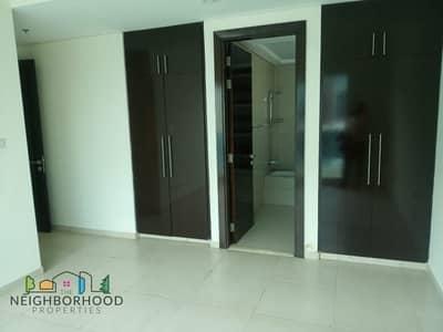 2 Bedroom Apartment for Rent in Al Karama, Dubai - Bright and Spacious 2Bedroom Unit for Rent in Karama