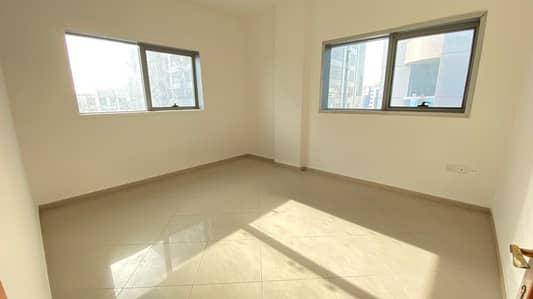 فلیٹ 2 غرفة نوم للايجار في النهدة، الشارقة - شقة في برج صحارى 2 أبراج صحارى النهدة 2 غرف 40000 درهم - 4604765
