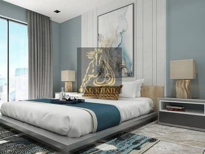 Bulk Unit for Sale in Jumeirah Village Circle (JVC), Dubai - Best Bulk Deal! Magnificent 10 Studios for sale in JVC