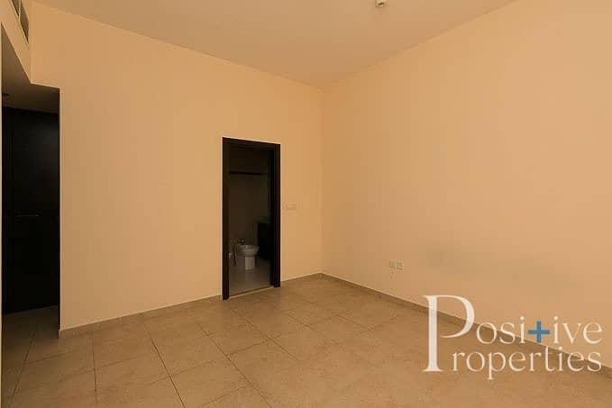 2 Two Bedroom | Best Price in Market | Ready