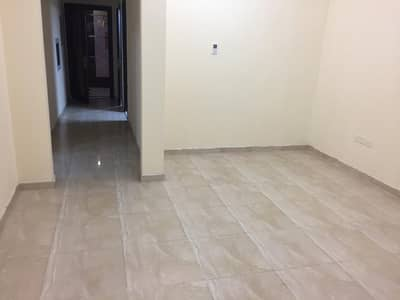 1 Bedroom Apartment for Rent in Al Nahda, Sharjah - READY TO MOVE 1 BHK JUST IN 24K  WITH BALCONY OPPO SAHARA MALL