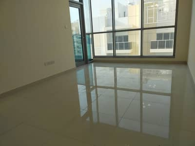 1 Bedroom Apartment for Rent in Al Warqaa, Dubai - BEST OFFER FOR 1BHK JUST 37K WITH ONE MONTH FREE GYM POOL COVERED PARKING GARDEN AREA