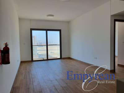 1 Bedroom Flat for Rent in Al Furjan, Dubai - HIGH QUALITY BRAND NEW 2 BED | CHILLER FREE | 1 MONTH FREE