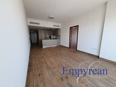 1 Bedroom Apartment for Rent in Al Furjan, Dubai - HIGH QUALITY BRAND NEW 1 BED | CHILLER FREE | 1 MONTH FREE