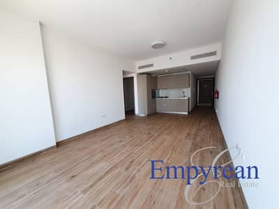1 Bedroom Flat for Rent in Al Furjan, Dubai - HIGH QUALITY BRAND NEW 1 BED | CHILLER FREE | 1 MONTH FREE