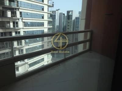 شقة 1 غرفة نوم للايجار في جزيرة الريم، أبوظبي - Contemporary 1 BR Apart with amazing view