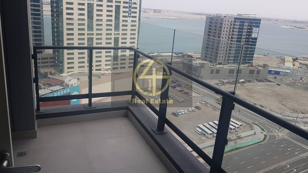 12 #LIV VIDEO VIEWING!Stunning views 1BR Huge Terrace
